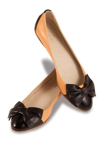 I love Bows!!!!: Bows Flats, Clothing Shoes Accessories Etc, Fashion, Flats Shoes Bows, Lillyb Claire, Ballet Flats, Claire Bows, Peaches, Products