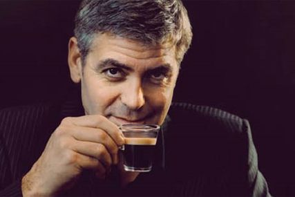 Have you had your #Nespresso fix this morning? George has.. http://www.cuppaco.com/coffee/capsules/nespresso-compatible