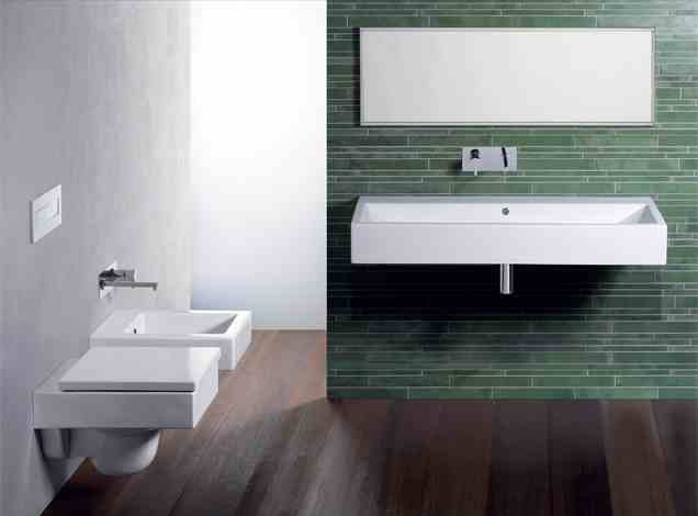 Lovely Ada Grab Bars For Bathrooms Small Beautiful Bathrooms With Shower Curtains Clean Big Bathroom Wall Mirrors Small Deep Bathtubs Old Painting Ideas For Bathrooms ColouredPainting A Bathroom Sink 1000  Images About Catalano Bathroom Suites On Pinterest | Come ..