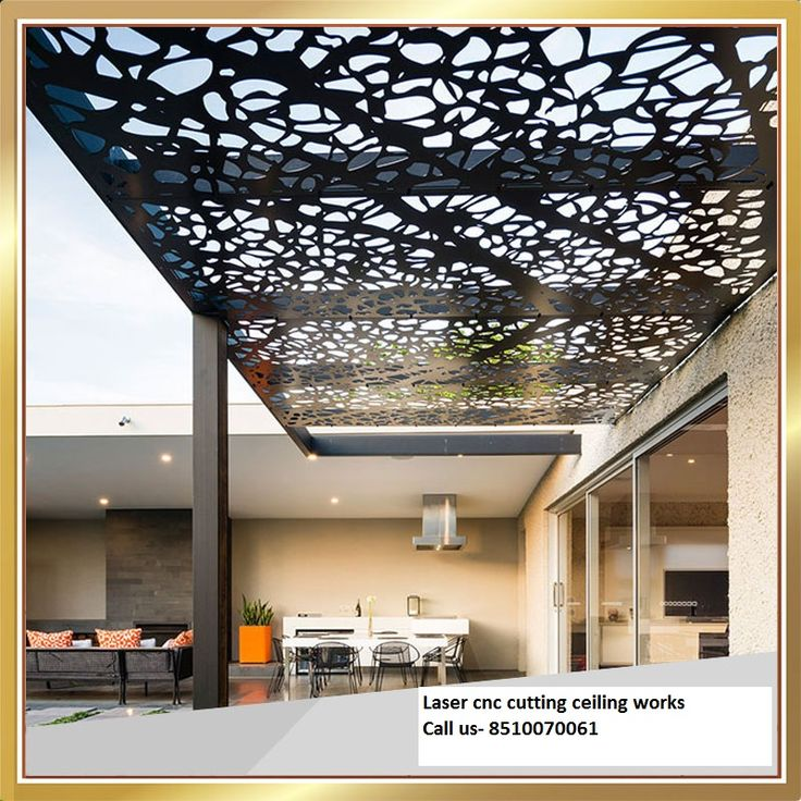 Wood Elevation Jobs : Best images about laser cnc cutting work call