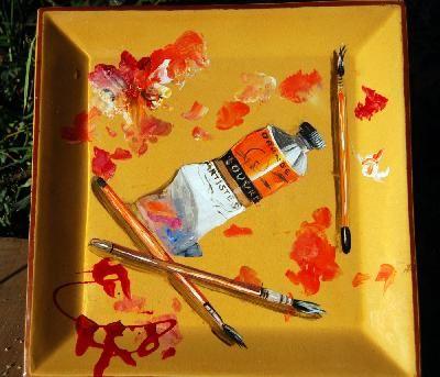 Les 25 Meilleures Idées De La Catégorie Peintures Décoratives Sur
