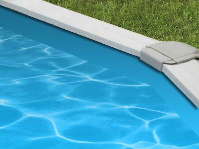 30 Best Images About Above Ground Pool Liners On Pinterest