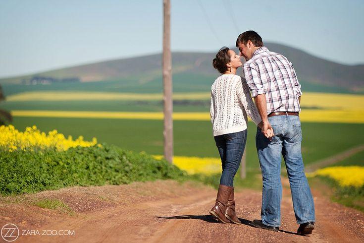 Best Cape Town Couple Photo locations – Part 3