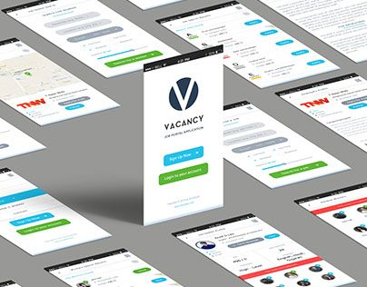 Best 25+ Job search apps ideas on Pinterest Uvic webmail - indeed com resume search