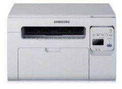Samsung SCX-3401 Laserjet Printer Driver Download