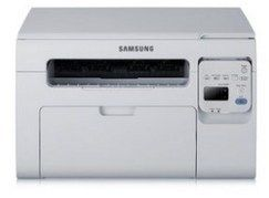Samsung SCX-3401 Laserjet Printer Driver Download
