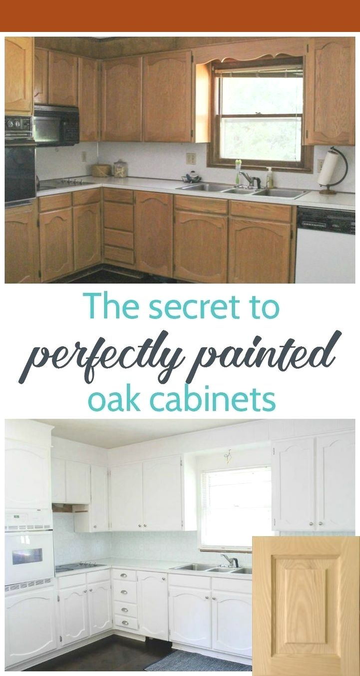 kitchen cabinets colour combination pictures cabinets kitchen rh pinterest com