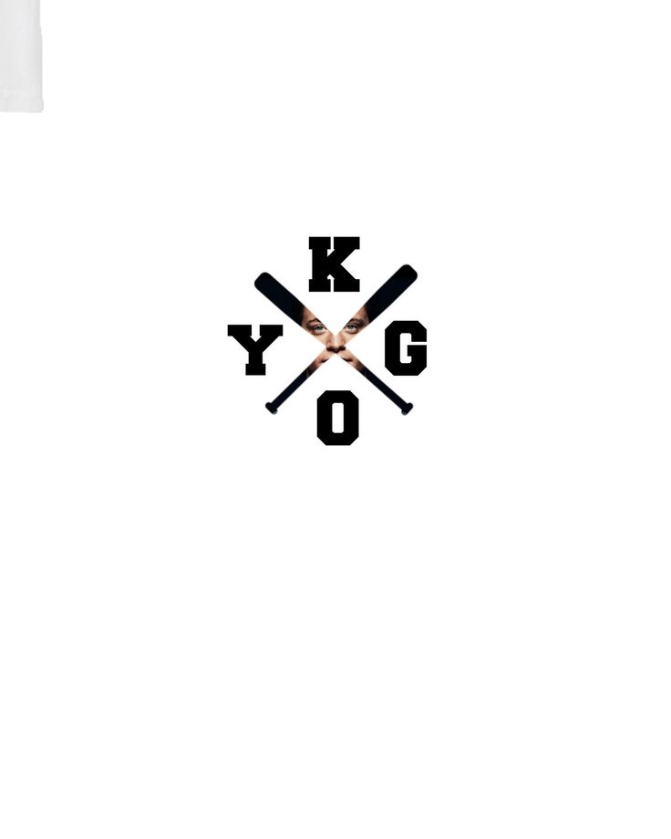Resultado de imagen para kygo logo