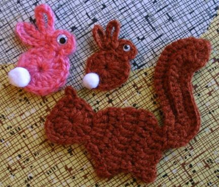 184 Best Random Badges Images On Pinterest Crochet