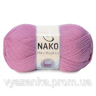 Nako Pure Wool 3.5 - 275