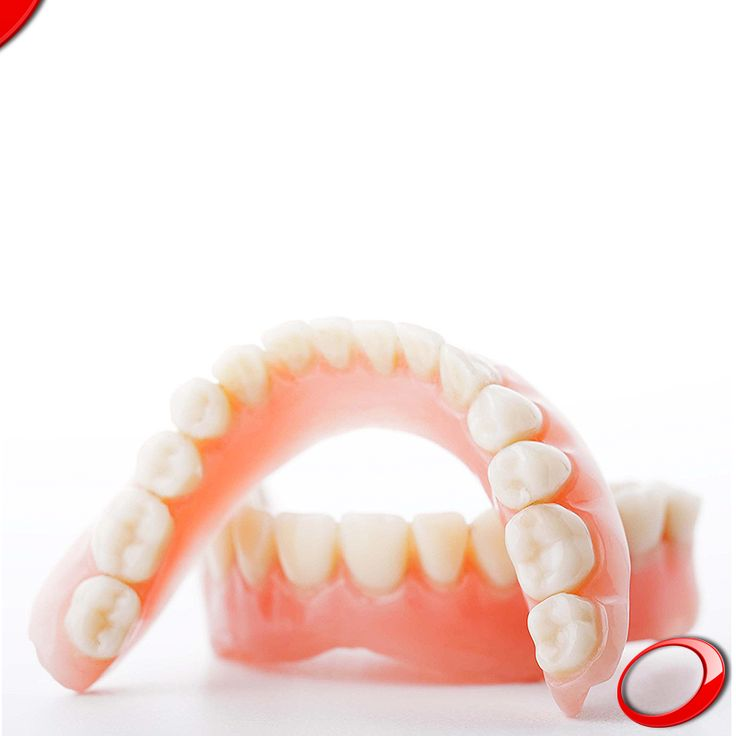 By opting for fixed dentures instead of removable ones, life will be simpler and more natural. Live well; take care of your oral health now! www.dinp.co.uk