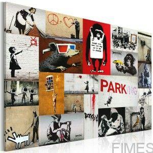 https://www.fimes.pl/pl/p/Obraz-Banksy-kolaz/753