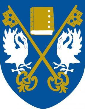 Coat of Arms - Brighton College