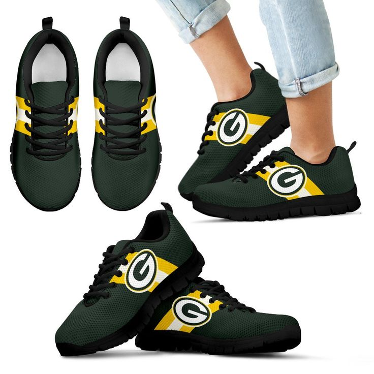 Best 25+ Packers Funny Ideas On Pinterest