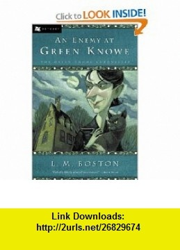 10 best e book pdf images on pinterest noel amazing places and an enemy at green knowe 9780152024819 l m boston peter boston isbn enemiesebooksbostonpdfbook fandeluxe Image collections