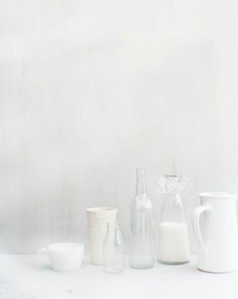 blanc | white | bianco | 白 | belyj | gwyn |color | texture | form | www.MadamPaloozaEmporium.com www.facebook.com/MadamPalooza