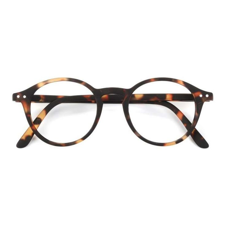 See Concept's LetMeSee range of reading glasses are the world's first truly designer off the shelf reading glasses and incorporate flexible hinges and a soft touch finish.