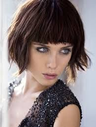Fabulous 27 Best Images About Hairstyles On Pinterest Hairstyle Inspiration Daily Dogsangcom