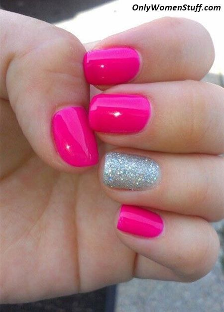At Home Nail Art Designs on nail design ideas, hair at home, nail polish designs easy to do at home, jewelry at home, tattoo at home, makeup at home, nail art wolves, flower at home, manicure at home, nail polish remover at home, nail polish art at home, nail gel at home, halloween at home,