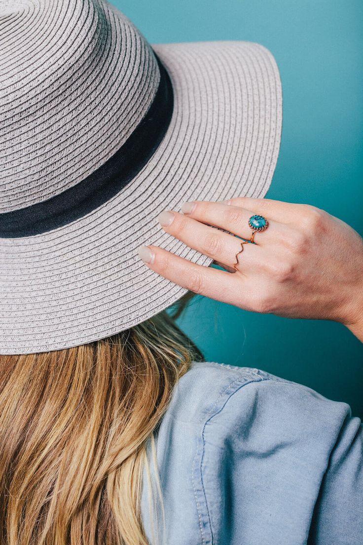 Santa Fe Ring