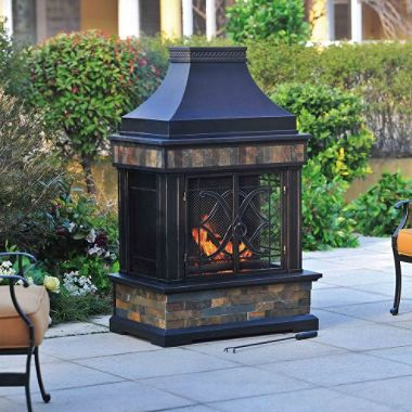 25 Best Ideas About Modern Chimineas On Pinterest Clay 17 Best