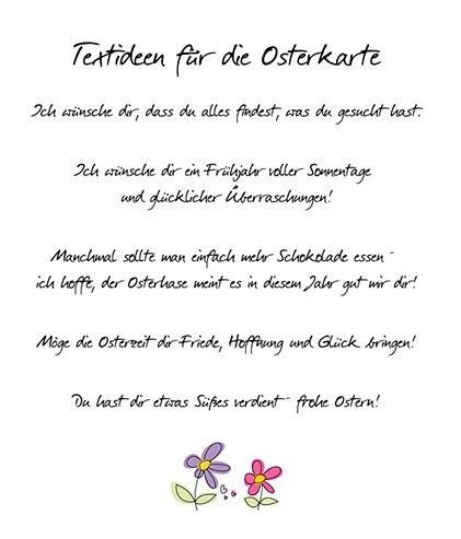 Kreative Ostergrüße formulieren - Tipps und Textideen für die Osterkarte http://pagewizz.com/kreative-ostergrue-formulieren-tipps-und-textideen-fur-30014/