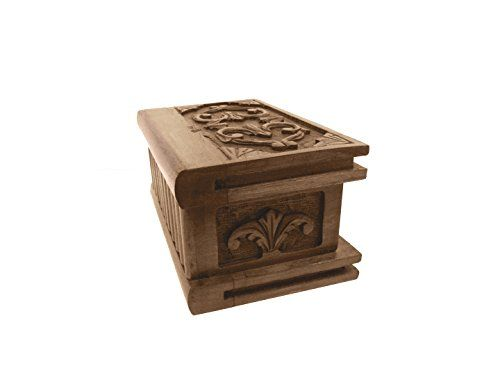 Magic Box – Puzzle Box – Jewelry Box – Puzzle Box – Secret Box – Wooden Money Puzzle Box – Jewelry Container – Hidden Box -Special Gift Idea – Christmas Gift – Unique Gift – Unusual Christmas Gifts – Secret  http://www.fivedollarmarket.com/magic-box-puzzle-box-jewelry-box-puzzle-box-secret-box-wooden-money-puzzle-box-jewelry-container-hidden-box-special-gift-idea-christmas-gift-unique-gift-unusual-christmas-gifts/