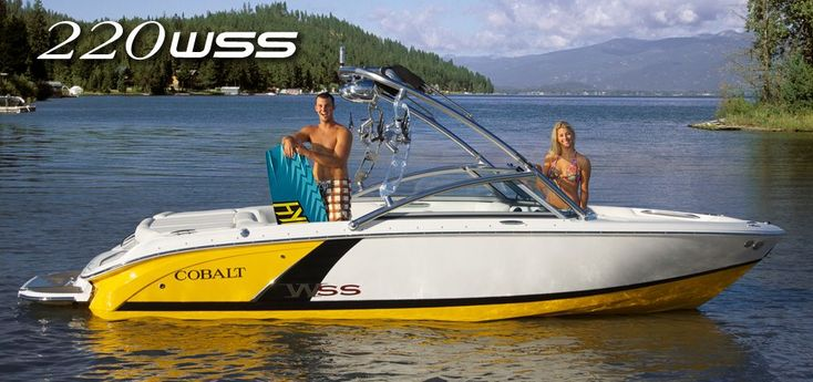 I wouldnt mind this one either paddleboardtips boat
