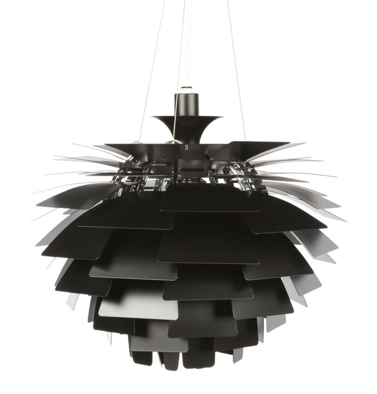 Replica Poul Henningsen Artichoke Light Size A By