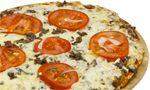 Pour les journées en manque d'inspiration, il existe une livraison de repas à Nantes ou ailleurs pour savourer des pizzas de toutes les saveurs. #pizzatempo