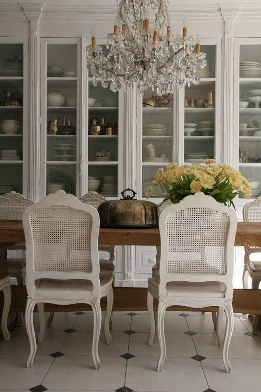Best French Dining Rooms Ideas On Pinterest French Dining