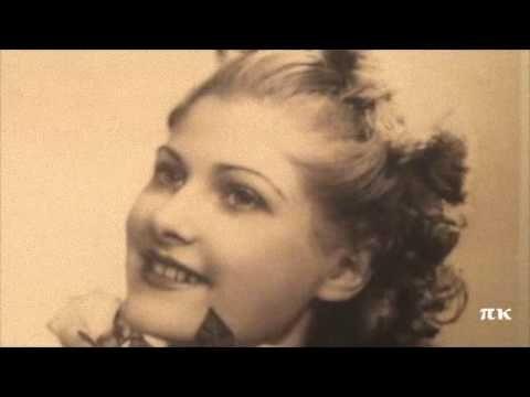 ΜΙΑ ΣΑΜΙΩΤΙΤΣΑ Μ' ΕΜΠΛΕΞΕ, 1934, ΚΩΣΤΑΣ ΡΟΥΚΟΥΝΑΣ