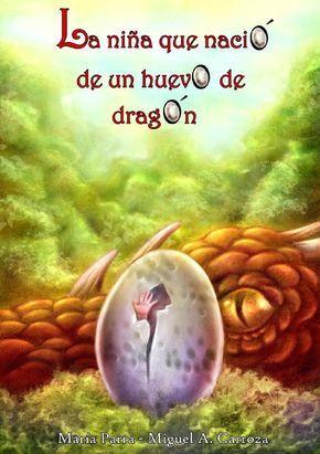 Sinopsis: Una chispa puede encender inesperadamente el fuego de un gran cambio. En Za Dalon, el valle secreto de los dragones abre los ojos a la vida Mab-liaan, una humana nacida de un huevo de dragón, pero ¿Por qué habría nacido una niña de un huevo de dragón? Nada ocurre por casualidad. Y un día Mab-liaan se encuentra con su misión y acepta abandonar su plácida existencia junto a los dragones para correr la aventura que le propone Madre Tierra. Escamas, canciones y sueños, poemas, hojas al…