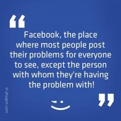 bahahahaha isnt this the truth!!!