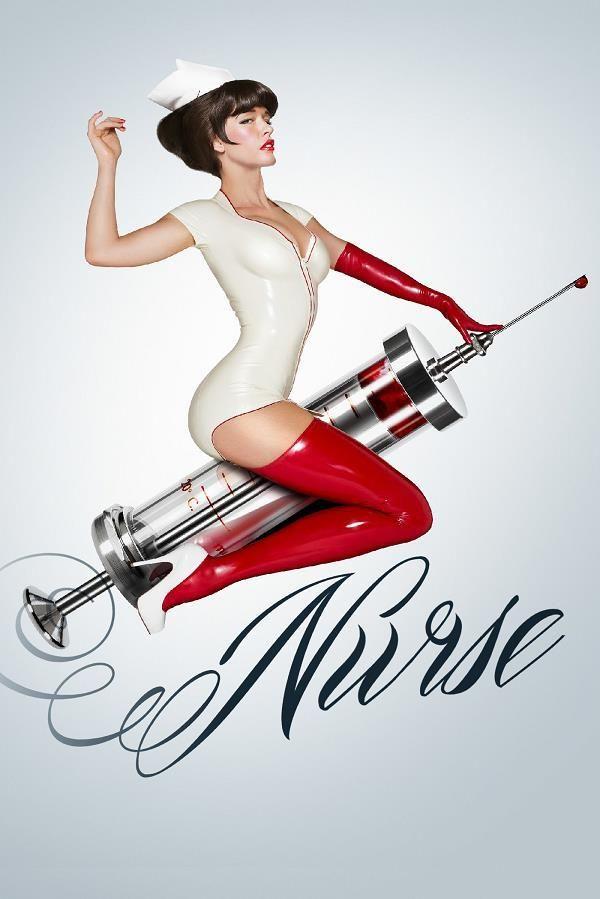 Nurse 3-D  Horreur 2013  Téléchargez gratuitement + de 12 800 Films Différents En Français sur lestopfilms.com