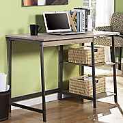 Buy Homestar 2 Piece Laptop Desk and Bookcase Set at Staples' low price, or read customer reviews to learn more.