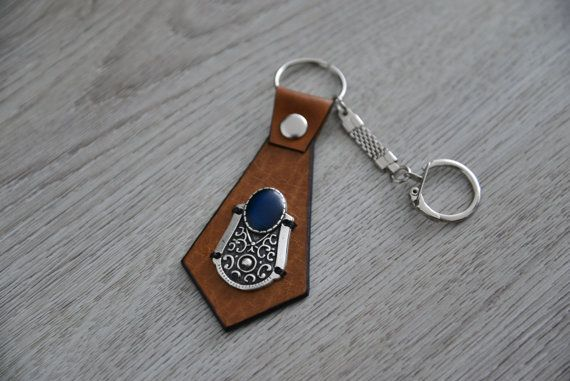 Hey, I found this really awesome Etsy listing at https://www.etsy.com/listing/233398148/originally-designed-leather-keychain