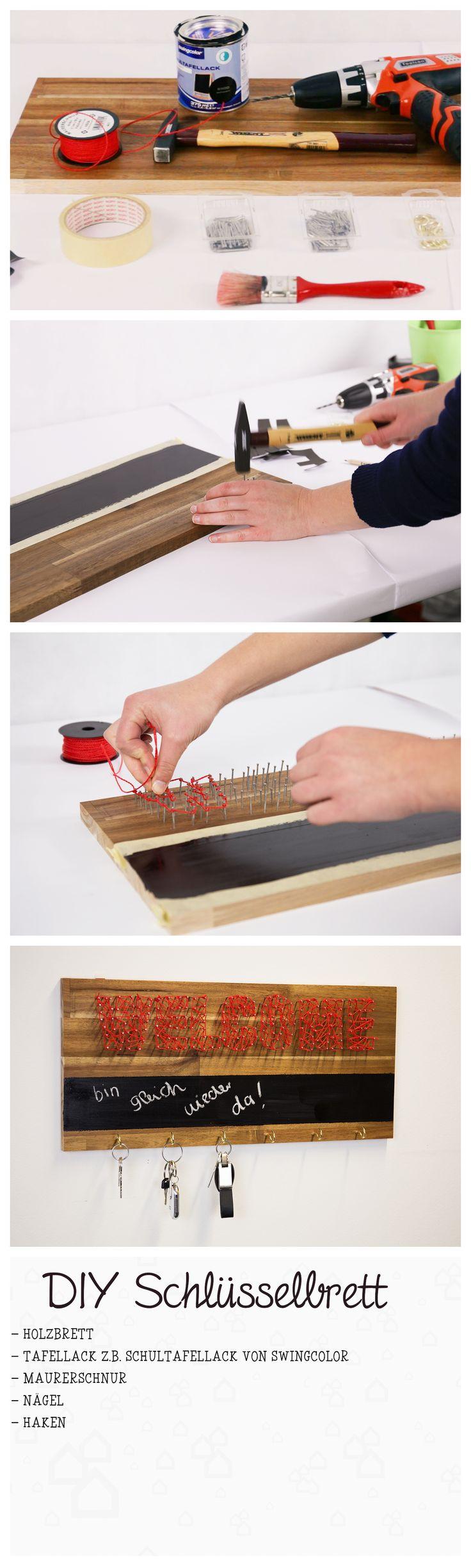 60 best DIYs mit Beton images on Pinterest | Cement, Craft and ...