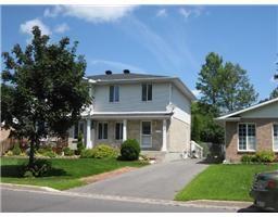 $181,900 L2576, 736 LYNN Street , CORNWALL, Ontario  K6H7E4