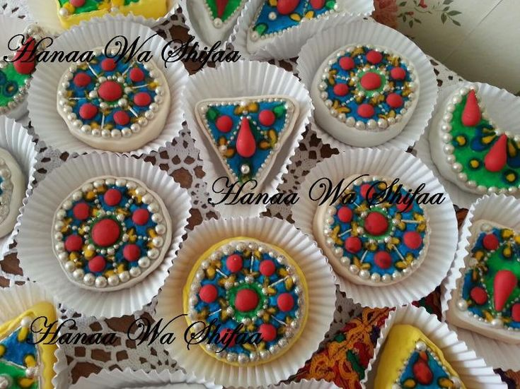 Cake Art Jeddah : 789 best images about Oriental and algerian Pastry on ...