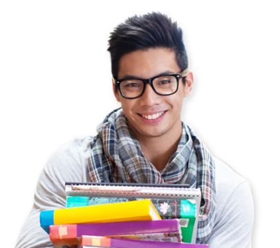 Report back writing scholarships for students