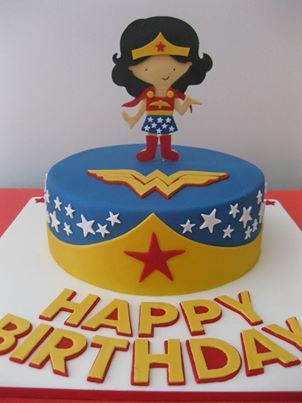 wonder woman birthday cake 187 best cakes images on 1474