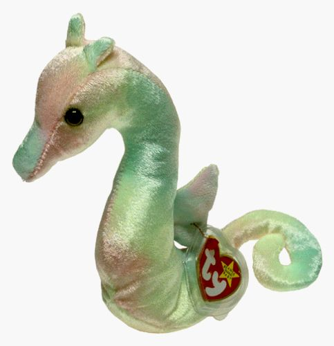 Ty Stuffed Animals | ... Collection, Toys & Games,Categories,Stuffed Animals & Toys,Animals