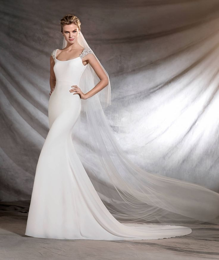 Wedding Gown Cleaning And Preservation Cost: Musette Bridal