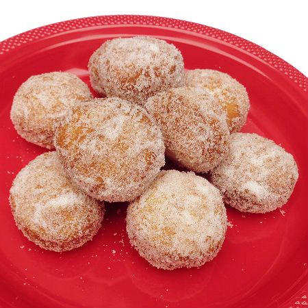 Best 25 chinese donuts ideas on pinterest chinese doughnut one perfect bite chinese donuts forumfinder Image collections