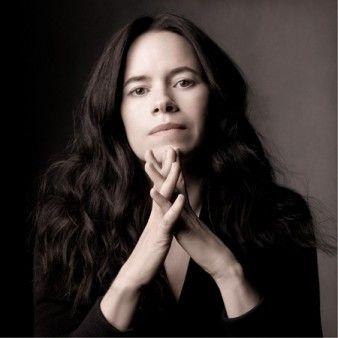 Natalie Merchant: Concerts, Valley Philharmon, Mark Selig, Hudson Valley, Favorite Musicians, Portraits, 10 000 Maniac, Music Artists, Natalie Merchant My Skin