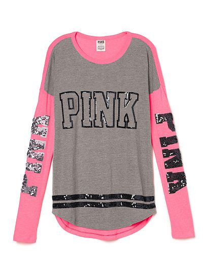 1290 best victoria secret pink images on Pinterest | Victoria ...