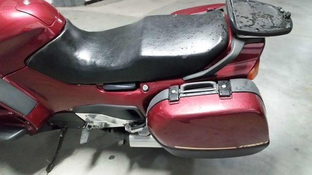 MIL ANUNCIOS.COM - honda Pan european. Venta de motos de segunda mano honda pan european - Todo tipo de motocicletas al mejor precio.