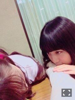 忘れられた赤い傘 | 乃木坂46 渡辺みり愛 公式ブログ