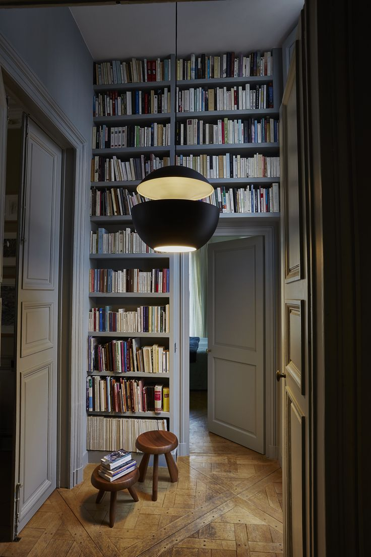 17 best images about here comes the sun lamp by bertrand balas on pinterest copper wine bars - Dcw edities ...